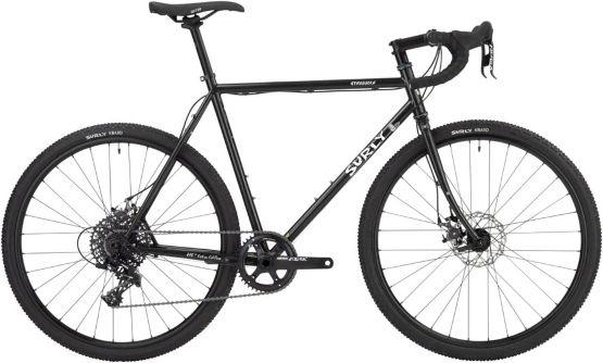 """""""surly straggler gravel bike"""""""
