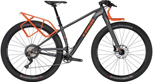 """trek 1120 adventure bike"""