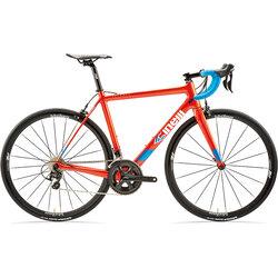 Cinelli Cinelli Veltrix Caliper Road Bike