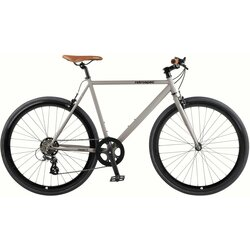 Retrospec Harper-7 Commuter Bike - 7 Speed
