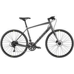 Felt Bicycles Verza Speed 30 56CM Charcoal