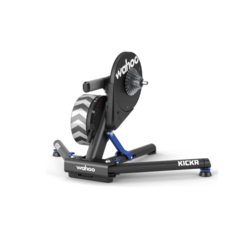 Wahoo Wahoo KICKR Smart Trainer 2017