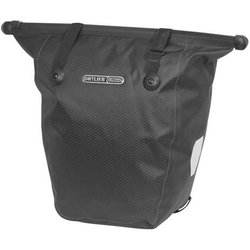 Ortlieb ORTLIEB BIKE-SHOPPER PANNIER 1220 cu in