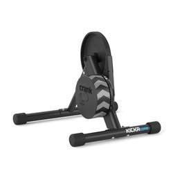 Wahoo Fitness Wahoo KICKR CORE Smart Trainer 2018