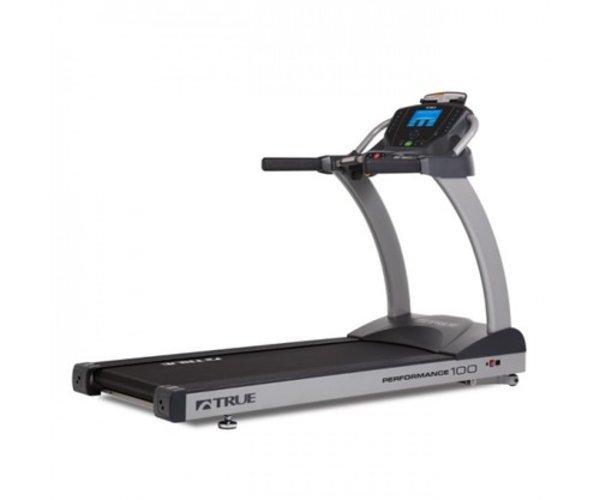 True Fitness Floor/Demo PS100