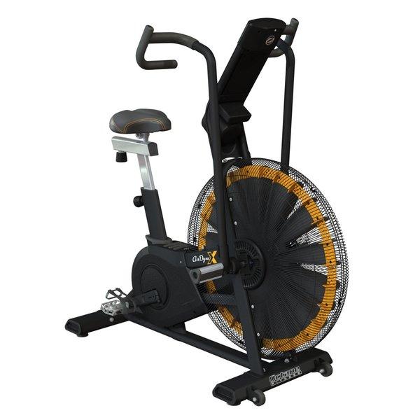 Octane Fitness AIRDYNE X