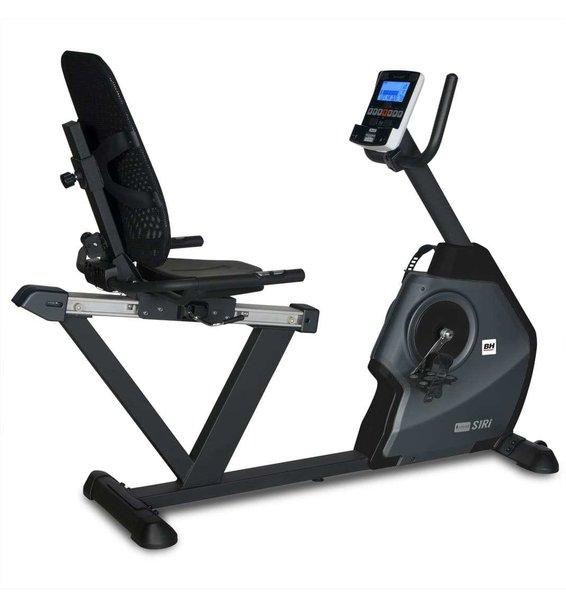 BH Fitness S1Ri