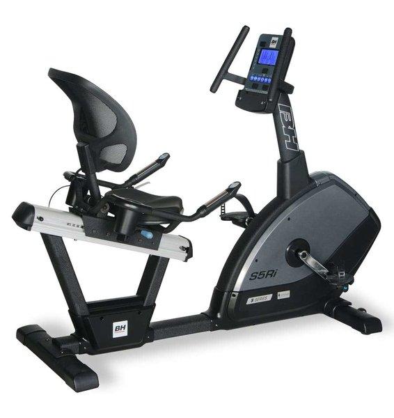 BH Fitness S5Ri