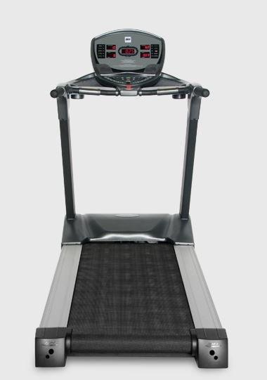BH Fitness LKT8 Treadmill