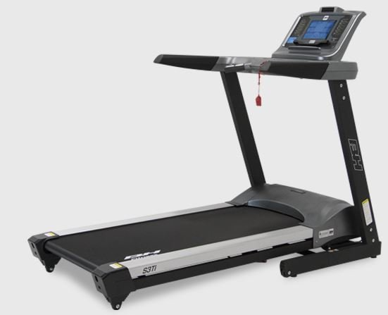 BH Fitness S3Ti