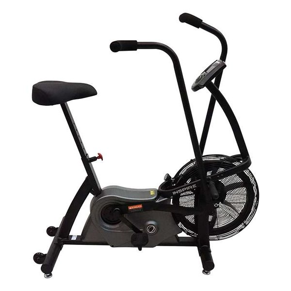 Inspire Fitness CB1O Air Bike