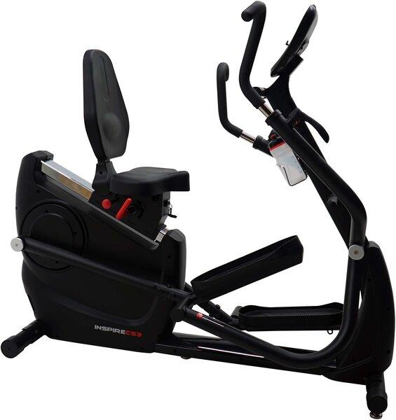 Inspire Fitness CS3.1 Cardio Strider