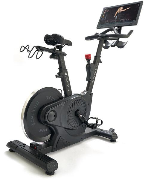Echelon Fitness EX7s