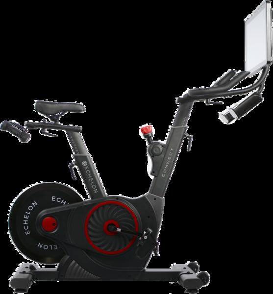 Echelon Fitness EX5s