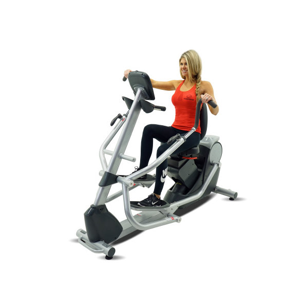 Inspire Fitness CS4 CARDIO STRIDER