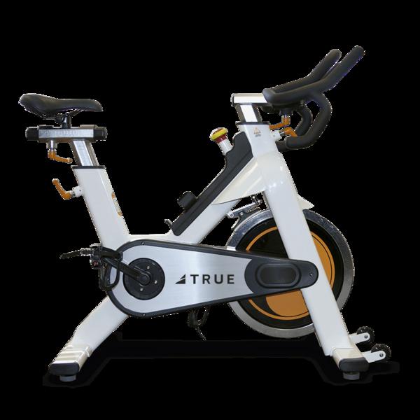 True Fitness Indoor Cycle