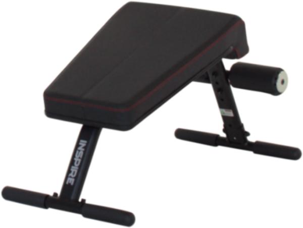 Inspire Fitness Mini Bench