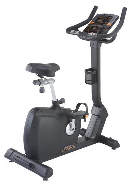 LifeCore Fitness 1060