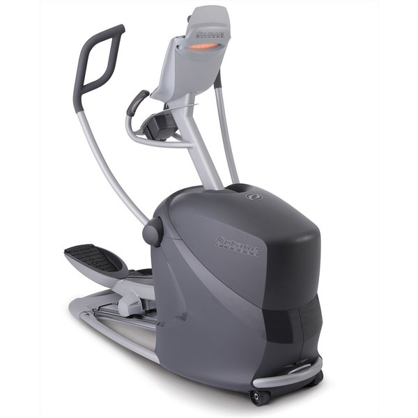 Octane Fitness Q37XI