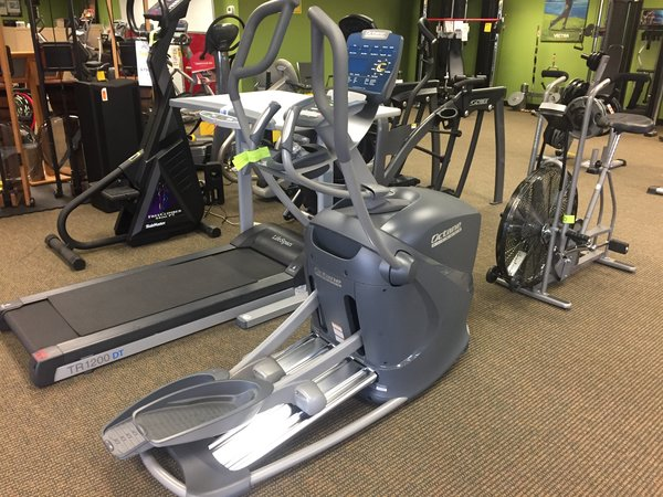 Octane Fitness Q37Ci - Used
