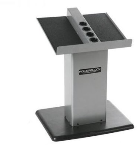 PowerBlock PowerBlock Column Stand Large