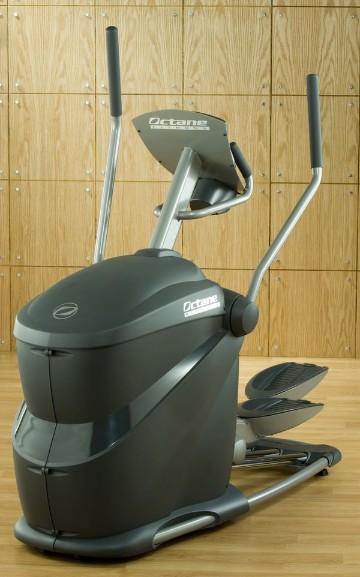 Octane Fitness Q 35