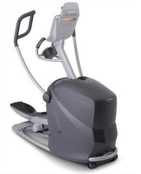 Octane Fitness Q37 X - FS