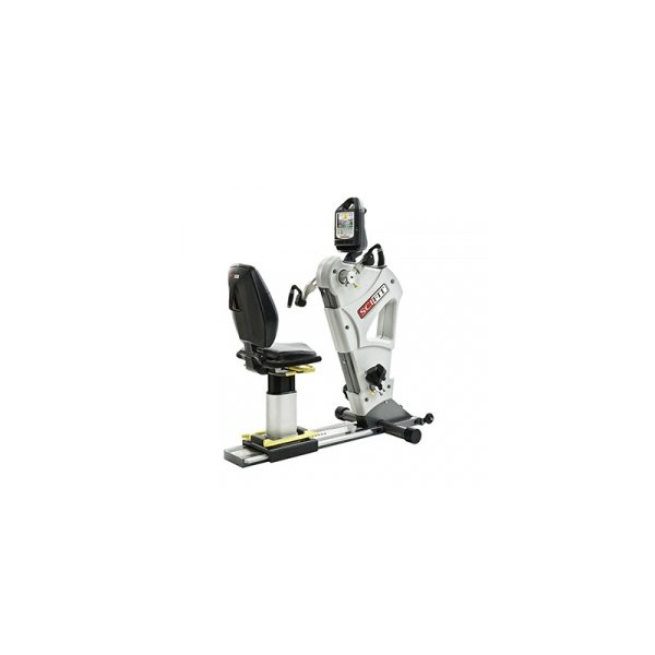 SciFit PRO2 Total Body Exerciser with Premium Seat