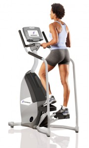 Stairmaster StairMaster® SM5 D1
