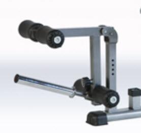 Tuff Stuff RLC-385 Leg Extension Attachment