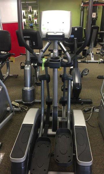 True Fitness XM 30