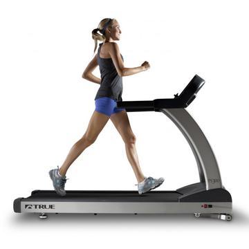 True Fitness PS 300 Treadmill
