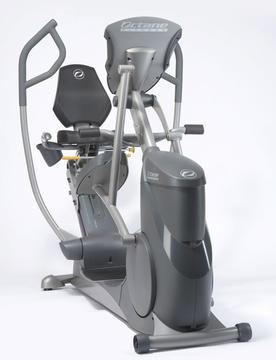 Octane Fitness XR 6 CLASSIC