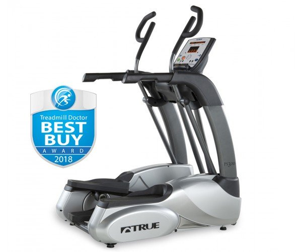 True Fitness PS 300 EMERGE