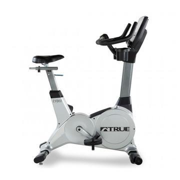 True Fitness ES900 Emerge Exercise Bike