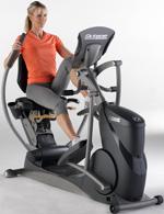 Octane Fitness XR650