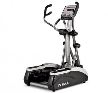 True Fitness Floor/Demo M50 Elliptical