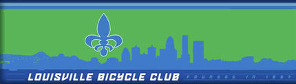 Louisville Bicycle Club