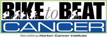 Bike to Beat Cancer