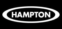 Shop Hampton Fitness