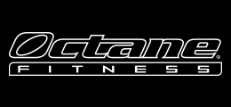 Shop Octane Fitness