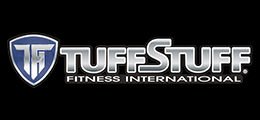 Shop Tuff Stuff Fitness