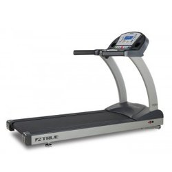 True Fitness PS 900 Light Commercial Treadmill