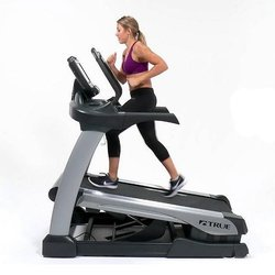True Fitness Alpine Runner Treadmill-16
