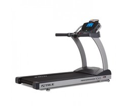True Fitness Floor/Demo PS100