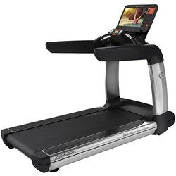 Life Fitness Platinum Club with Discover SE3 HD Console