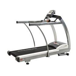 SciFit AC5000M-Int Medical Treadmill