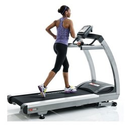 SciFit AC5000-Int Treadmill