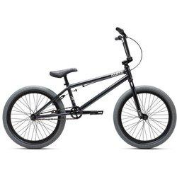 DK Bicycles Aura Granite