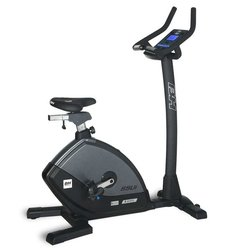 BH Fitness S5Ui